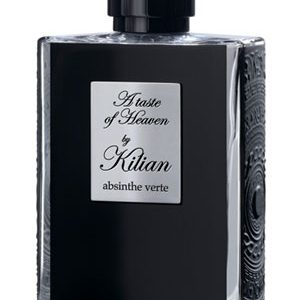 Kilian A Taste of Heaven (hòm gỗ đen) 2