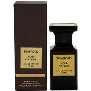 Tom Ford noir de noir edp 50ml