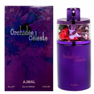 ajmal_orchidee_celeste_edp_perfume_for_women_75ml_22