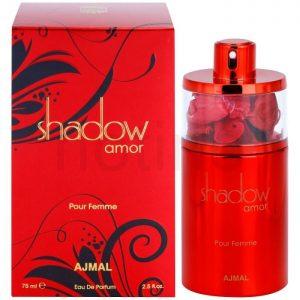 ajmal_shadow_amor