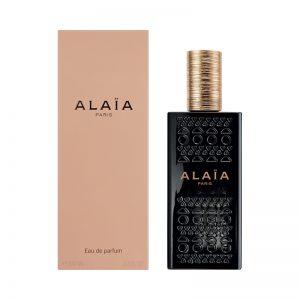 alaia-paris-eau-de-parfum-100ml-1