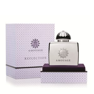 amouage-reflection-woman-perfume_1