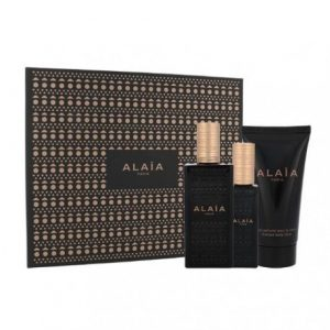 azzedine-alaia-alaia-edp-100ml-edp-100-ml-body-lotion-50-ml-edp-10-ml