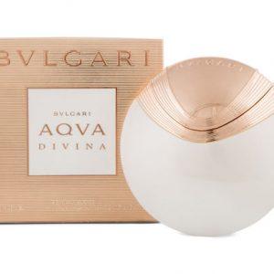 bvlgari-aqva-divina-perfume_7