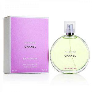 chanel-chance-eau-fraiche-100-3145891364200-perfume