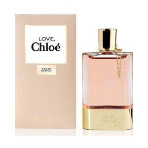 chloe-love-chloe-edp-50-ml