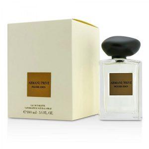 giorgio_armani_prive_figuier_eden_edt_100ml_perfume
