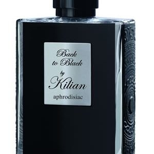 kilian back to black 2