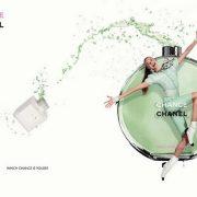 nuoc hoa nu channel-Chance-Eau-Fraiche-re-deal-cung-mua-chung-nhom-mua-hotdeal-khuyen-mai-giam-gia-cuc-re-mua-3