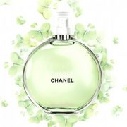product_nuoc-hoa-chanel-chance-eau-fraiche_2_7