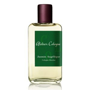 Atelier Cologne Jasmin Angélique 200ml cover