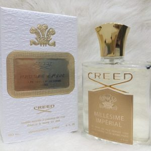 Creed millesime imperial 120ml 2