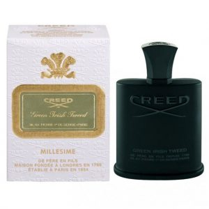 Creed_Green_Irish_Tweed_120ml_EdP_700x700_M_1_2x-d9150