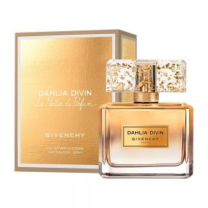 Dahlia-Divin-Le-Nectar-De-Parfum-Givenchy-Feminino-Eau-De-Parfum