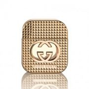 Gucci-Guilty-Stud-Limited-Edition-Pour-Femme-300x300