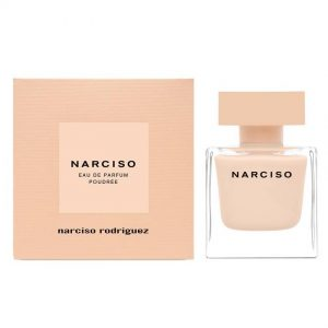 Narciso Rodriguez Narciso Poudree edp (NEW 2016) 90ml
