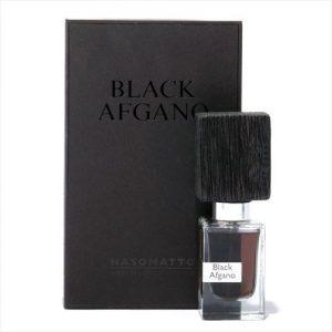 Nasomatto Black Afgano (extrait parfum) 30ml