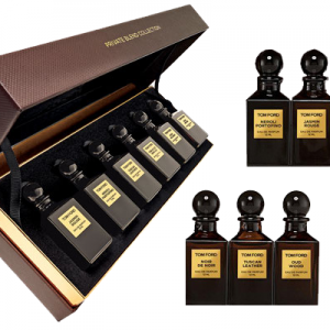 Tom ford Prive Blend mini (6 12.5ml)