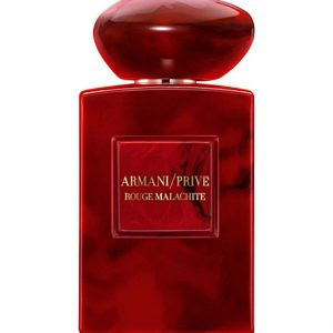 Giorgio armani Prive Rouge Malachite (đỏ) 100ml