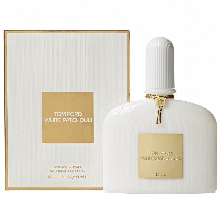 Tom Ford white patchouli edp – Kinperfume