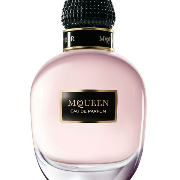 Alexander McQueen McQueen Eau de Parfum 5ml