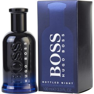 Hugo Boss Boss Bottled Night 100ml