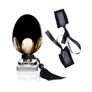 Kilian Criminal of love (quả trứng)