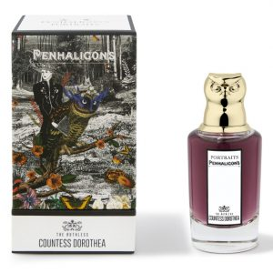 Penhaligon`s The Ruthless Countess Dorothea (cú)
