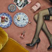 Scandal Jean Paul Gaultier 5