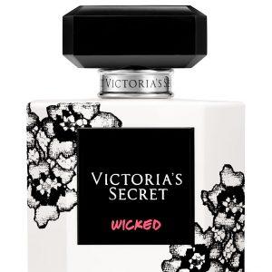 Victoria`s Secret Wicked Eau de Parfum 100ml