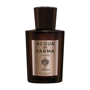 Acqua di Parma Colonia Mirra Eau de Cologne test 100ml