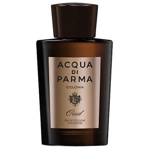 Acqua di Parma Colonia Oud Eau de Cologne test 100ml