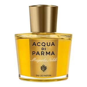 Acqua di Parma Magnolia Nobile test 100ml