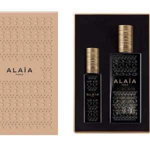 Alaia (100ml edp + mini 10ml edp)