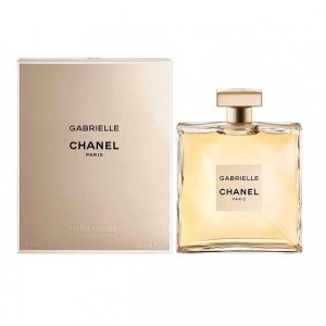 Chanel Gabrielle 100ml (new 2017)
