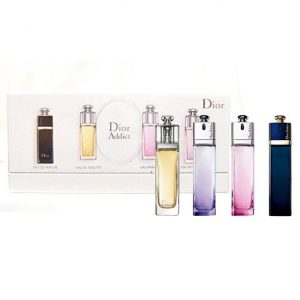 Dior Addict 4 mini