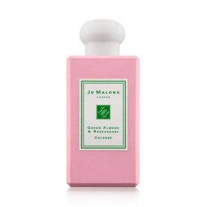 Jo malone Green Almond & Redcurrant (2017) hồng