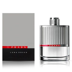 Prada Luna Rossa men 100ml