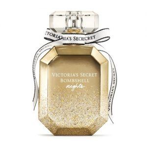 Victoria's Secret Bombshell Night 100ml