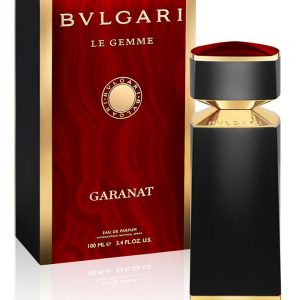 Bvlgari Garanat Bvlgari for men 100ml