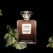 Chanel Coco Mademoiselle intense edp 100ml 2