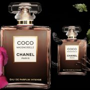 Chanel Coco Mademoiselle intense edp 100ml 3