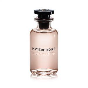 Louis Vuitton Matière Noire 100ml