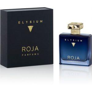 Roja Dove Elysium Pour Homme (Parfum Cologne) 100ml