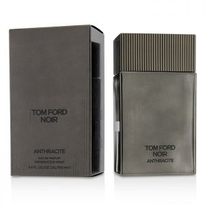 Tom Ford Noir Anthracite EDP 100ml