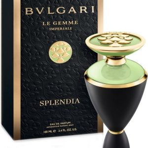Bvlgari Le Gemme Splendia for women 100ml