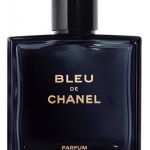 Chanel bleu de chanel Parfum (new 2018) 100ml