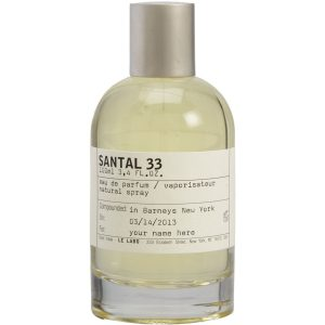 Le Labo Santal 33 100ml