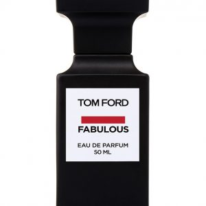 Tom Ford Fucking Fabulous edp 50ml test (ko hộp)