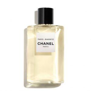 Chanel Paris – Biarritz for women and men 125ml (2018)
